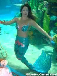mermaids vegas casino kids trunkations