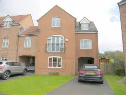 properties for sale in newcastle upon tyne newcastle upon tyne