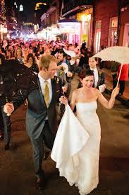 wedding planners new orleans 23 best weddings at preservation images on new