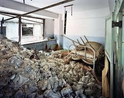 chambre avec ile de travaux polka galerie