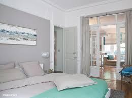 couleurs de peinture pour chambre couleur chambre décoration