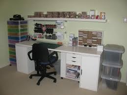 White Desk With File Cabinet by Interior Design Unique Interior Storage Design With Exciting Ikea