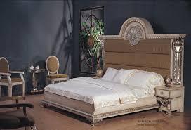 bedroom furniture manufacturers furniture manufacturers bed design images race car bedroom furniture