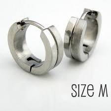mens huggie earrings 47 mens hoop earring mens gold hoop earrings k page