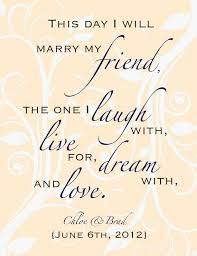 wedding quotes or poems 5265fbff8dbb6373af8cc4e83884ac35 jpeg
