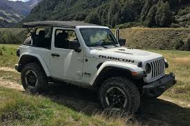 jeep wrangler grey more exclusive photos and videos of the 2018 jeep wrangler in