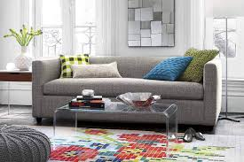 Pull Out Sofa Bed 4 Pull Out Sofa Beds That Stylishly Save Space