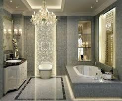 Best Elegant Bathrooms Images On Pinterest Bathroom Ideas - Elegant bathroom design