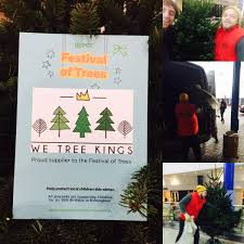 we tree kings wetreekings twitter