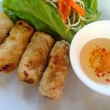 pousse pousse cuisine chicken with lemon sauce 15 picture of le pousse pousse juan