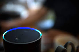 why you should buy amazon u0027s echo
