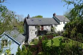 Cottages For Sale In Cornwall by Holiday Cottages For Sale Buy Or Sell A Holiday Cottage In The Uk