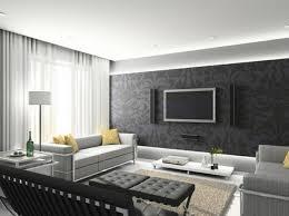 cool living rooms cool living room designs modern home design