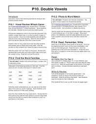 easy english readers teachersactivityguide2 page 12 13