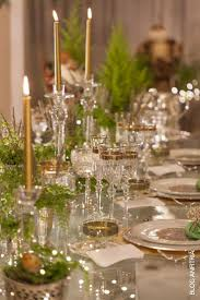 Decoration Tables by 3863 Best Elegant Entertaining Images On Pinterest Marriage