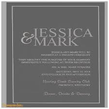 reception invitation wording wedding invitation luxury wedding reception invitation wording