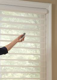 sedona window treatments motorized solar and outdoor shades