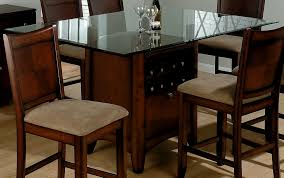 stylish india dining table in home decor plan with best latest
