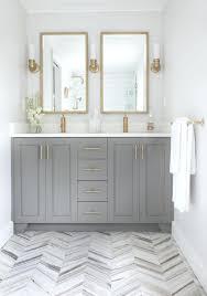 bathroom cabinet color ideas painted bathroom my go to paint colors painted bathroom cabinet