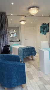 57 best salon images on pinterest beauty salons salon ideas and