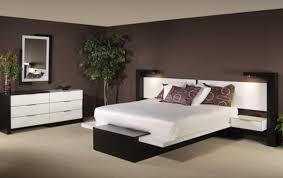 Kijiji Furniture Kitchener Kijiji Calgary Bedroom Furniture Homedesignview Co