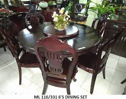 Dining Table Online Shopping Philippines April Joy Furniture Home Facebook