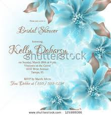 wedding backdrop tarpaulin invitation wedding card abstract floral background stock vector