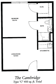 one story garage apartment floor plans 12 10 bedroom sq ft apartment floor plan search one story