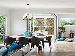 indoor dining tables satara australia 77 best indoor chairs from satara images on indoor