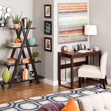 Large Rug Sizes Living Room Classy Rug Living Room Modern Rugs For Living Room