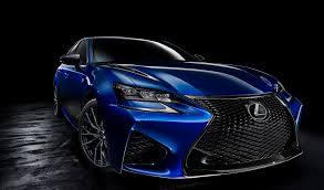 lexus philippines official website 6th philippine international motor show promises fun for everyone