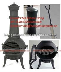 Cast Iron Outdoor Fireplace by Outdoor Wood Burning Stoves Outdoor Wood Burning Stoves Suppliers
