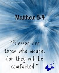 comforting verses for death bible verses about death of a loved one google search life has