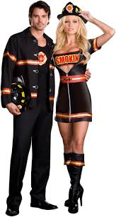 Unique Couple Halloween Costumes 35 Couples Halloween Costumes Ideas Inspirationseek