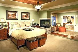 master bedroom suite ideas turn basement into master suite master bedroom suite ideas luxury