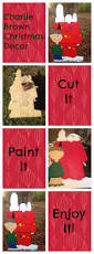 Making Christmas Decorations For Outside Best 25 Outside Christmas Decorations Ideas On Pinterest