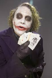 best 25 joker heath ledger poster ideas that you will like on