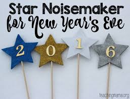 new year noisemakers noisemaker for new year s teaching