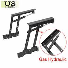 Coffee Tables That Lift Up Lift Up Top Coffee Table Lifting Frame Mechanism Gas Hydraulic