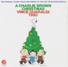 where can i find a brown christmas tree vince guaraldi trio a brown christmas the original