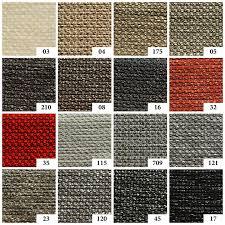 sofa stoffe kaufen big sofa exclusiv federkern webstoff kunstleder mega