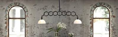 Trendy Lighting Fixtures Trendy Lighting Fixtures For Any Style Kitchen