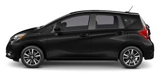 nissan sentra 2017 black what colors are available for the 2017 nissan versa note