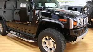 2008 hummer h2 luxury for sale navi dvd low miles full 3rd row