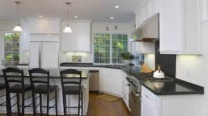 best and worst colors to paint kitchen today com