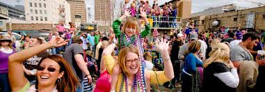 mardi gras for baton mardi gras parades routes schedules