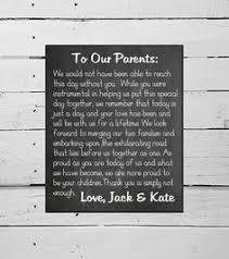 in loving memory printable sign for wedding by dodidoodles on etsy
