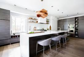 Contemporary Island Kitchen Awesome Contemporary Island Lighting Kitchen Designs Classic