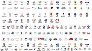 free logo design software great watches logos with names 59 in free logo design software