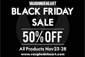 best black friday arms deals 50 off at vaughn de heart for black friday u2014 hide your arms